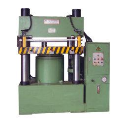 Jspt четыре колонки гидравлические машины для пилы по металлу