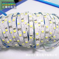 2835 60 Batatas Fritas/Faixa de LED do medidor de luz com alta qualidade