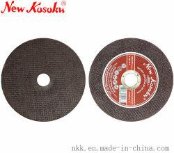 Абразивные сверхтонкий режущий диск с двойной слой Net105*1,2*16мм