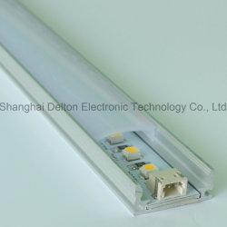 Starre LED-Streifleuchte DC24V SMD3528 mit Aluminiumprofil
