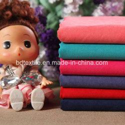폴리에스테르 비치 팬츠 극세사 섬유 트윌 피부와 여름 드레스를 입혀 줍니다
