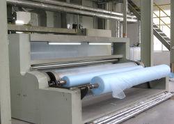Polipropileno Spund-Bonded Nonwoven Fabric