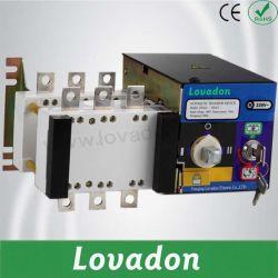 Série Hgld 250UM 4p a Transferência Automática de Ignição