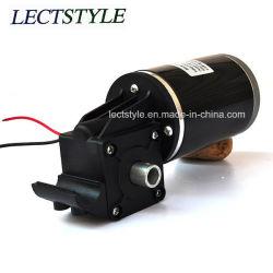 24V 200 Вт постоянного тока 300 Вт мотор червячной передачи для скутера мобильности и поле для гольфа тележки