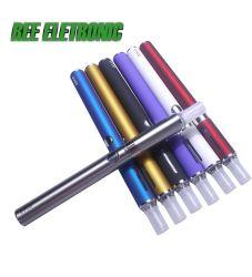 650mAh الإلكترونية E Vape Cigarette قلم إيبود بليستر إسيغ
