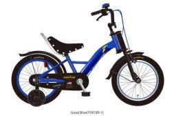 "子供Bike 16 "" 16 "" X 230mm Steel Frame JIS Standard"