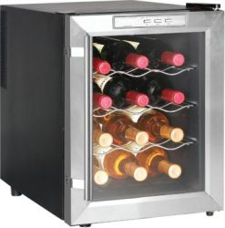 33L Hotel охладитель вина винный погреб термоэлектрических вина охладитель