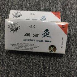 Rouleau de Huaian marque Mini Moxa