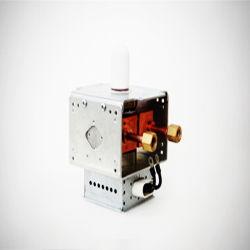 915MHz Magnetron microondas com Modelo Ck-2131