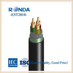 Shanghai Ronda câble électrique sqmm 1 core 50