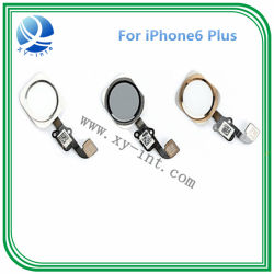 Remplacement bouton Accueil pour iPhone 6 Plus 5.5inch
