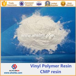 Copolímero de cloruro de vinilo y vinilo isobutil éter (todo tipo)