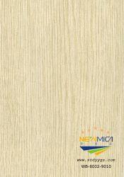 Grano di legno HPL (WB 8002-9010)