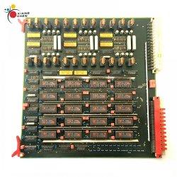 81.186.5315 офсетной печати машины электродвигателя Mot 00.785.0370 Mot карты для SM102 машины