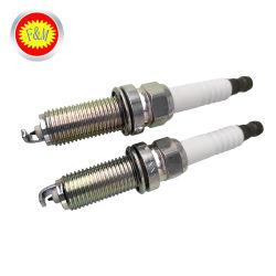 Свечи Иридиум SC20hr11 90919-01253 для Toyota Auto автомобильных запчастей