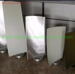 Lamierina libera dell'acciaio da forgiare per vapore o la turbina
