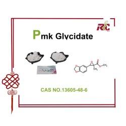 Hot AC intermédiaire chimique BMK Poudre-8/125541-2-2/13605-48 5413-05-44-5-6/16648/40064-34-4 avec le meilleur prix