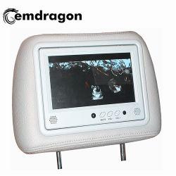 7 Polegada Táxi travando único ADP sinalização digital LCD HD 3G WiFi de alta qualidade Vedios Ad Player Carro Android Leitor de DVD