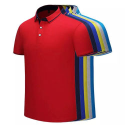 Heatin OEM ODM بالجملة الملابس الرياضية رجال البولو أزياء النساء قميص بولو مخصص مخصص للجولف