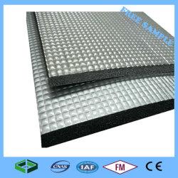 Huamei 종류 0 닫히는 세포 건물 절연제 고무 거품 니트릴 닫히는 세포 거품