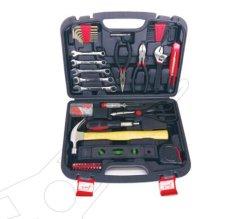 53 Hulpmiddel van de Fabriek van PCs het Mechanische Vastgestelde, Toolbox Volledige Uitrusting