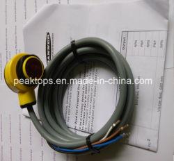 Df-G1-Capteur de commutateur de proximité Jf-Sk capteur inductif, PLC, capteur de capteur de NPN industriel de la bannière d'origine New en stock