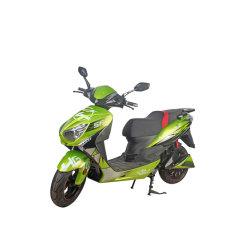 De midden of Grote Fietsen van de Motorfiets van de Scooter van de Macht van de Motor van de Grootte 2000W van de Fiets Elektrische Elektro