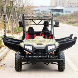 4 sièges Buggy Racing UTV/Cheap 300cc UTV Véhicule utilitaire 4X4 pour la vente