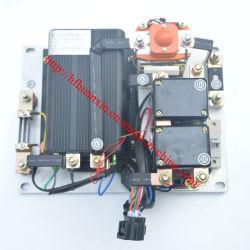 1204M-5203 durée ensemble régulateur avec 0-5 K d'accélérateur