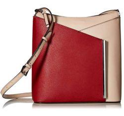Дизайнер женская сумка с завода для женщин женщина дамской сумочке женская сумка леди кожаные дамской сумочке повседневный дамской сумочке моды кожаные дамской сумочке модных дамской сумочке(WDL014764)