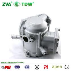 Tdw Bt120 Расходомер газового оборудования станций