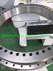 Yrt Table rotative roulements Yrt325 P4 Roulements de précision