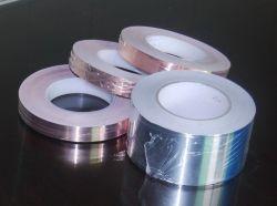 환기를 위한 에어 컨디셔너 연결 관을%s PVC 테이프