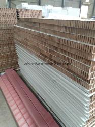 اللزوجة العالية الالتصاق الفائق المستخدمة في شطيرة مصنع المعادن الخشبية باب الغراء البولي يوريثان