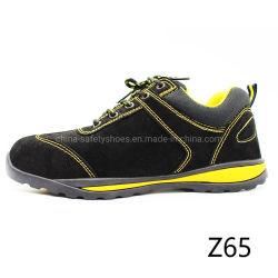 Desconto de pesados Sadety calçado profissional com marcação Certifaction