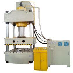 Presse hydraulique pour plaque d'égout Formage à chaud