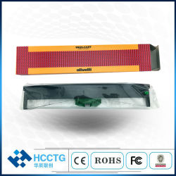 Cartilla cartucho de impresora cinta Olivetti Pr2e/Pr2 (B0378)