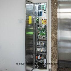 Pièces de Machine Mrl-Serial Roomless Ascenseur Ascenseur/armoire de commande intégrée de levage