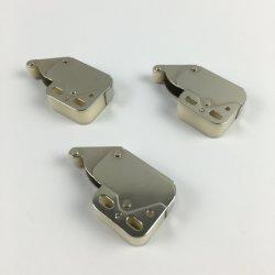 Commerce de gros personnaliser mini magnétique à ressort toucher le loquet de porte