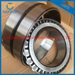 -Timken/NSK/NACHI Двухрядным дюймовый конический роликовый подшипник Hm237545/Hm237510