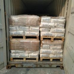 Powder Feed Grade farina di glutine di mais in vendita