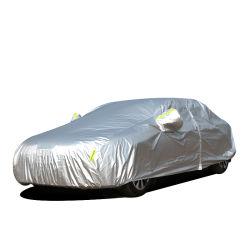 100% УФ-доказательства и Water-Proof полиэстер из тафты 170t Car крышки