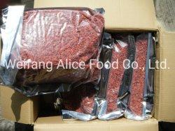 Orgânicos chineses Goji Berry comida de Saúde