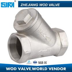ステンレス鋼のミューラーの蒸気のこし器