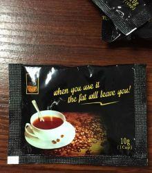 مشروب قهوة الواحة ليمينج لحرق شاي الدهون