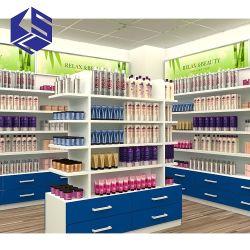 O MDF Medical Store prateleiras de Exibição do mobiliário design de decoração