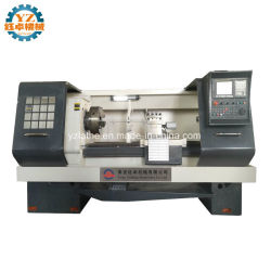 Land-Gasöl-Rohr-Drehbank-werkzeugmaschine des Öl-Ck1322