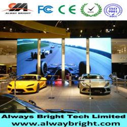 Abt Innen-HD SMD farbenreiche Handelsbekanntmachen Bildschirmanzeige LED-P5