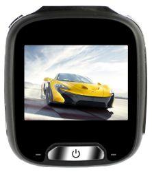 2 pouces Full HD 1080P G-Capteur voiture enregistreur
