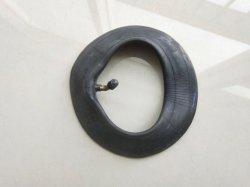 inneres Gefäß 200X50 für Hand-LKW-Rad von der China-Fabrik